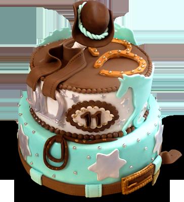 Cake Design Lydie S Cake